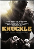 Knuckle (DVD)