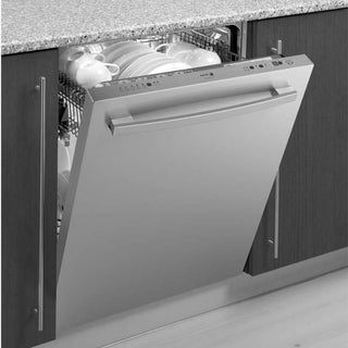 Fagor Stainless Steel Dishwasher