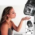La Vida Portable Salon Hair Dryer