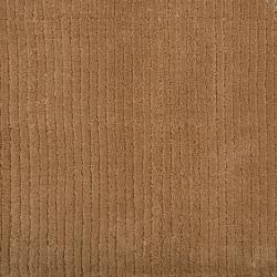Hand-woven Solid Beige Casual Haslemere Rug (8 x 11')