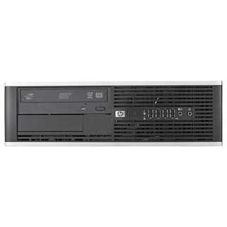 HP Business Desktop 6005 Pro A2W48UT Desktop Computer Athlon II X2 B2