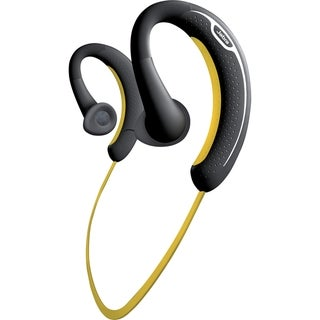 Jabra Bluetooth Stereo Sports Headset
