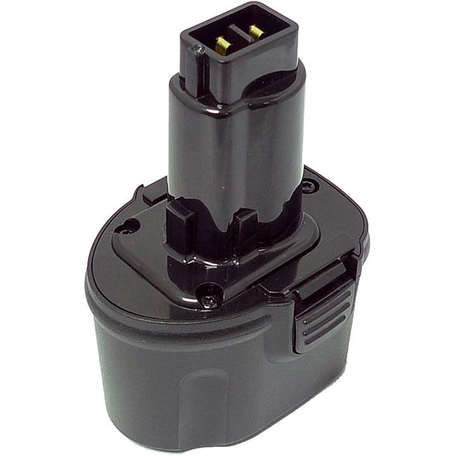 Maximalpower Dewalt 7.2v 2000mAh Ni-Cd Replacement Battery