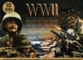 WWII: The Road to Victory (DVD)