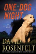 One Dog Night (Paperback)