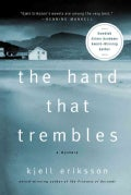 The Hand That Trembles (Paperback)