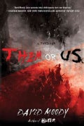 Them or Us (Paperback)