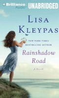 Rainshadow Road: Library Edition (CD-Audio)