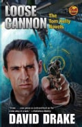 Loose Cannon (Paperback)