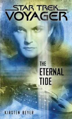 The Eternal Tide (Paperback)
