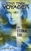 The Eternal Tide (Paperback)