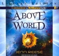 Above World: Library Edition (CD-Audio)