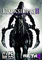 PC - Darksiders II