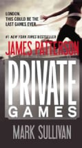 Private Games (Paperback)