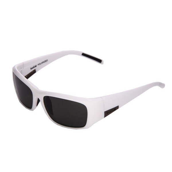 Bolle Women's 'Origin' Sport Sunglasses