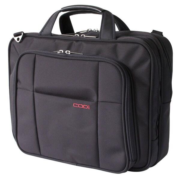 CODi Riserva 15.6 Inch Laptop Case