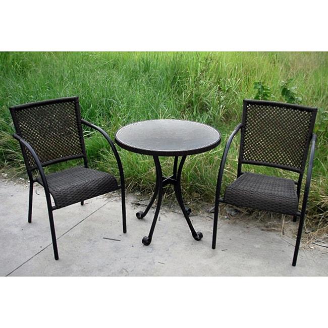 ... Resin Wicker Bistro Sets Outdoor. on sage green outdoor furniture