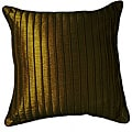 Marlane Ribbs Ivy 18-inch Pillow (Set of 2)