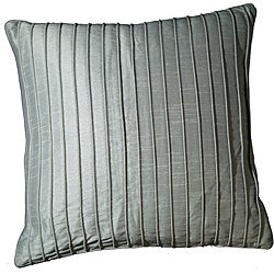Marlene Icicle 18-inch Pillow (Set of 2)