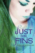 Just For Fins (Hardcover)