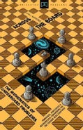 Across the Board: The Mathematics of Chessboard Problems (Paperback)
