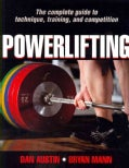 Powerlifting (Paperback)