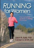Running for Women (Paperback)