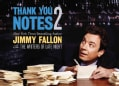 Thank You Notes 2 (Paperback)