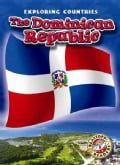 The Dominican Republic (Hardcover)