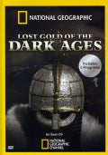 Lost Gold Of The Dark Ages (DVD)