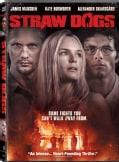 Straw Dogs (DVD)
