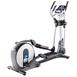 ProForm Elliptical Machine 10.0 CE
