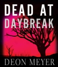 Dead at Daybreak (CD-Audio)