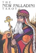 The New Palladini Tarot (Cards)
