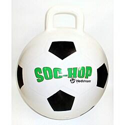 Hedstrom Soc Hop!