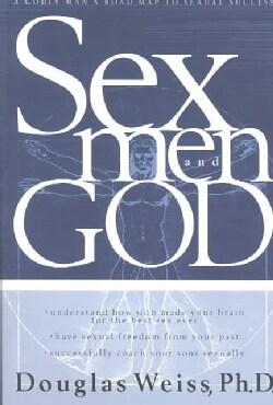 Sex, Men and God (Paperback)