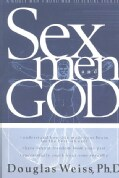 Sex, Men and God (Paperback)