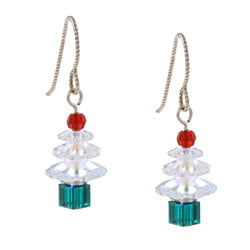 Holiday Delight Earrings