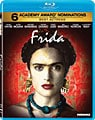 Frida (Blu-ray Disc)