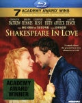 Shakespeare In Love (Blu-ray Disc)