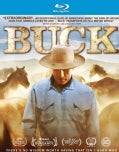 Buck (Blu-ray Disc)