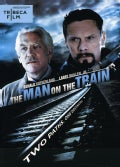 The Man on the Train (DVD)