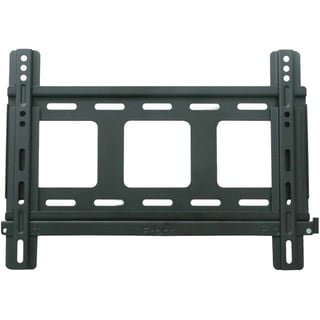 Diamond PSW518SF Ultra Thin Fixed Wall Mount (TVs 23-37'' to 77lbs)