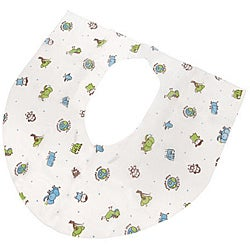 Summer Infant Keep Me Clean Disposable Potty Protectors (Pack of 10)