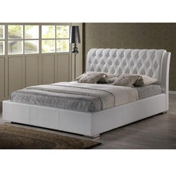 Who Sells The Cheapest Full Serta IComfort Insight Everfeel Mattress On Line