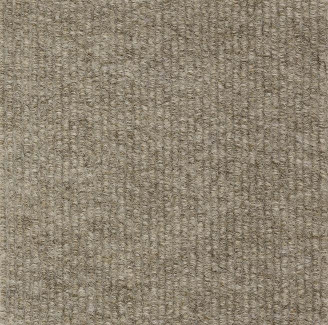 Berber Sand Carpet Tiles