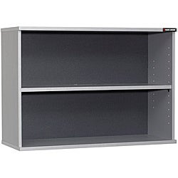 Black & Decker Garage and Workshop Open Shelf Wall Cabinet