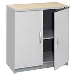 Black & Decker Garage and Workshop 2-door Base Cabinet
