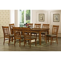 Megan 7-piece Dining Set