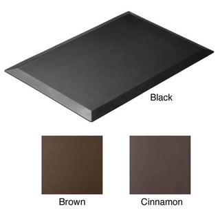 Professional Kitchen Mat (2' x 3')